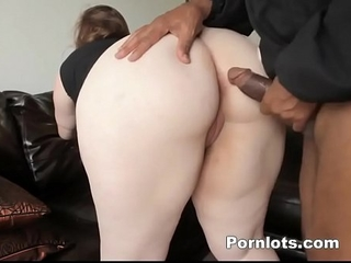 Mature huge tits bbw nylons stockings pantyhose